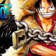 Publicado regularmente revista Shonen Jump desde 1997, One Piece, criado e ilustrado pelo mangá-ka Eichiro Oda é atualmente o maior sucesso comercial da história deste tipo de mídia. Apenas nos […]