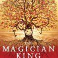 O Rei Magoé, sem firulas, a continuação deOs Magos, livro que eu havia resenhado no meu blog ainda na edição importada,The Magicians, antes de uma edição nacional ser sequer sonhada. […]