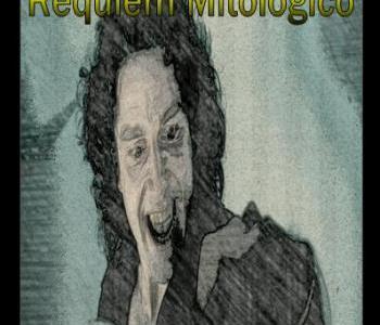 Vampiros: Réquiem Mitológico é o primeiro livro de Antônio A. Fonseca Jr. que adapta o Mundo de Trevas e Arkanun (Marcelo Del Debbio, Editora Daemon) para as regras do Mundo […]