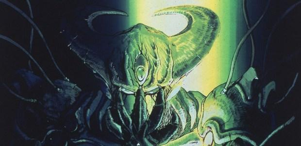 Muitos são os simbiontes de Arton – organismos vivos que adotam outros corpos como hospedeiros, concedendo algumas vezes habilidades poderosas, mas sempre cobrando um preço pesado em troca. Os mais […]