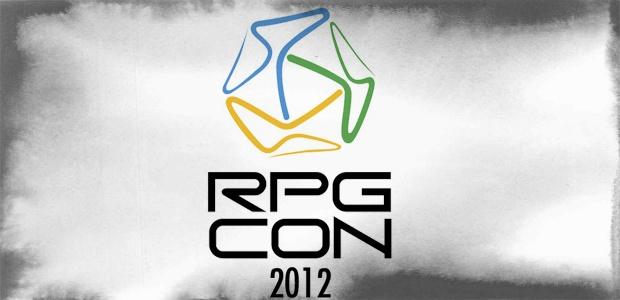 Quando vi a campanha de financiamento coletivo para o RPGCon 2012 (que deve acontecer em São Paulo nos dias 13 e 14 de outubro) fiquei surpreso ao constatar que essa […]