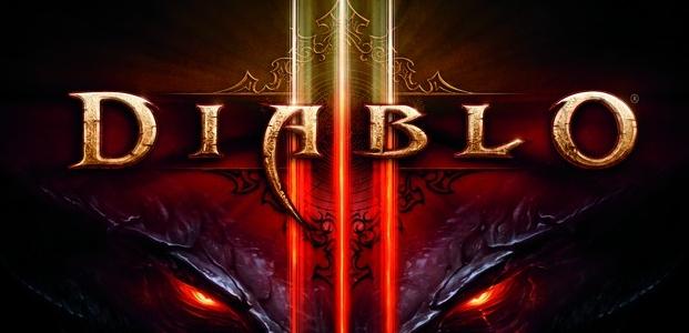 Diablo3 620x300