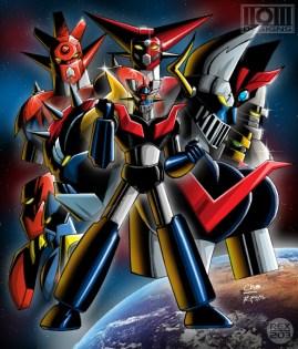 Go_Nagai_s_Super_Robots