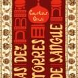 As Dez Torres de Sangue, de Carlos Orsi, conta a história do aventureiro Suleiman Ibn Batil e da fidalga Dona Teresa, enquanto ambos desvendam os segredos da cidade misteriosa de […]