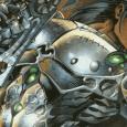 Recentemente o Roen publicou aqui um artigo sobre o ódio dele a mecânica de Tendências do D&D /Tormenta RPG. Como admirador da regra, resolvi contribuir com alguns centavos sobre a […]