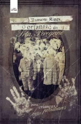 orfanato-peregrine