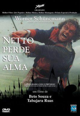 netto-perde-sua-alma-dvd-lacrado-werner-schunemann_MLB-F-3829690984_022013