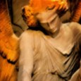 Novo lançamento para Sistema Daemon O suplemento mais completo para se jogar com Anjos nos cenários de Trevas, Arkanun e Anjos: Cidade de Prata. A Morada de Deus Domini Urbs […]