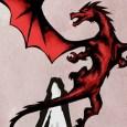 No final de semana do dia sete de setembro, vai acontecer em São Paulo a Hobbitcon 2013, um evento de fãs de Senhor dos Anéis e da obra de J.R.R. […]
