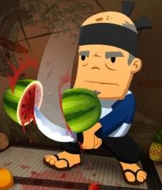 tema-de-fruit-ninja