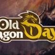 A Redbox Editora acaba de anunciar o Old Dragon Day 2013, seu já tradicional evento de jogo organizado anual. Olá!Como já está virando tradição, anunciamos oOld Dragon Day 2013, o […]