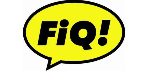 É isso pessoal. Começou ontem a oitava edição do Festival Internacional de Quadrinhos — FIQ, em Belo horizonte. Realizado de dois em dois anos, o festival tem reunido cada vez […]