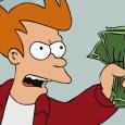 Olá. Trago financiamentos coletivos de RPG e relacionados para você gastar seu rico dinheiro em 2018. Não basta financiar, o bom é bater as metas extras de todos os financiamentos […]