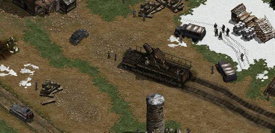 commandos-img3