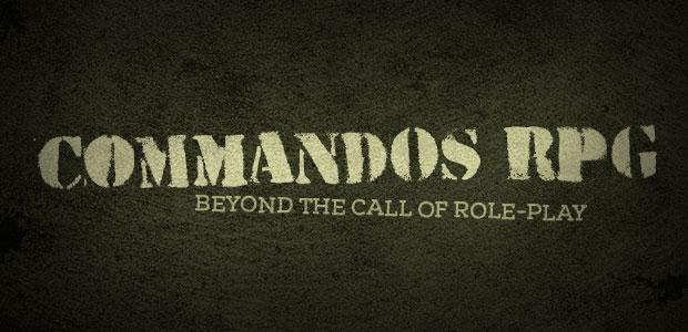 Commandos: Behind Enemy Lines nasceu em 1998, trazendo aos computadores uma das franquias de jogos de estratégia mais inteligentes e desafiadores que já existiram. Controlando um pequeno grupo de especialistas […]