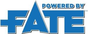 Logo Fate 620x300