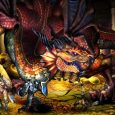 Dragon's Crowné a homenagem do designer e artista japonês George Kamitani aos bons e velhosbeat 'em upsde fantasia dos fliperamas de outrora. Misturando uma jogabilidade clássica com profundidade contemporânea e […]