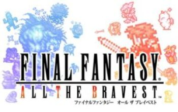 final-fantasy-all-the-bravest