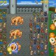 À primeira vista,Final Fantasy: All The Bravestparece ser só um joguinho tosco caça-níqueis, como outros tantos recentes lançados para celulares, criado para tirar dinheiro de fãs nostálgicos dos bons tempos […]
