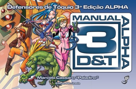 manual-3dt-alpha-edicao-revisada-1