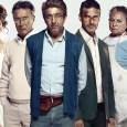 Já faz um bom tempo que o cinema argentino tem lançado filmes de sucesso, tanto de crítica como público. Em comparação, o cinema brasileiro em geral é bem vexatório, apesar […]