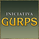 iniciativa_gurps