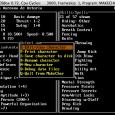 Comecei a usar programas para fazer personagens no tempo do DOS. Naquela época só tínhamos o GURPS Fantasy e Magic, o Windows era o 3.1, e o programa era o […]