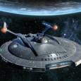 Mas provavelmente não a Enterprise que você estava pensando… Lançada em 2151, cem anos antes da mais famosa nave comandada pelo capitão Kirk e mais de duzentos anos antes da […]