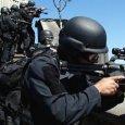 Missão Dada, Missão Cumprida O Batalhão de Operações Policiais Especiais (BOPE) da Polícia Militar do Estado do Rio de Janeiro (PMRJ) é uma das unidades policiais mais experientes em combate […]