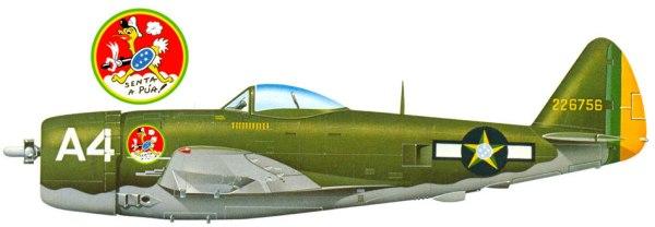 brasil-p-47d-fab-A4-Tarquinia-Italia-1944