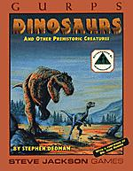 cover_dinosaurs