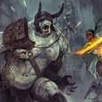 Olá pessoas, Se vocês acompanham os lançamentos relacionados a Green Ronin e Dragon Age RPG, já devem saber que a Green Ronin estava para lançar um novo jogobaseado no sistema […]