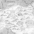 Afinal de contas, o que está rolando nas Montanhas Uivantes? A pergunta tem uma resposta fácil: um monte de coisa. Apesar de não ter recebido uma atualização geral desde O […]