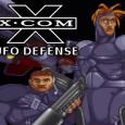 Equipamento é de suprema importância para um soldado. A luta contra o inimigo alienígena se caracteriza por uma corrida tecnológica contra um oponente com uma vantagem quase intransponível. Tão vital […]