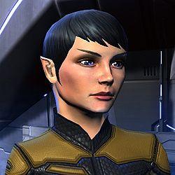 250px-Vulcan_Female