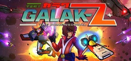 Galak-Z: The Dimensional (ou Ushuu Senshi Galak-Z – o Soldado Espacial Galak-Z) é um joguinho de ação espacial resenhado aqui recentemente. Muito calcado na nostalgia, ele faz uma homenagem muito […]