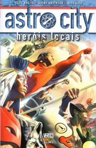 astro_city_herois_locais