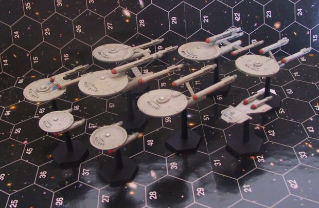 federationfleet