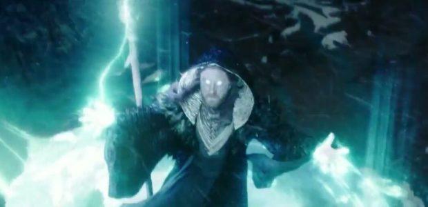Uma das coisas mais importantes para a guerra em Arton é a magia. A quantidade e o nível de excelência dos conjuradores divinos e arcanos de um exército é uma […]