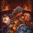 Vamos começar aqui as postagens de adaptação do cenário de Warcraft para Dungeons & Dragons 5ª Edição. E qual melhor forma de iniciar do que situando as raças do mundo? […]