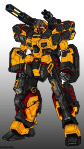 Jesta_Cannon-Yellow-Black