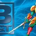 Em setembro deste ano, o sistema 3D&T Alpha completará 10 anos com a Jambô Editora. Nesse período, foram publicados uma quantidade considerável de suplementos, tornando-se uma das linhas mais robustas […]
