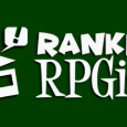 Muitos blogs, um só hobbie! Atrasou, mas chegou o Ranking RPGista de Junho, trazendo os blogs de RPG mais acessados do país! No mês de São João tivemos pouca movimentação […]