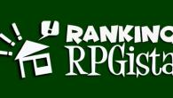 92 blogs, um só hobbie! Confiram o 2º Ranking RPGista de Blogs*. Quais são as páginas mais visitadas da blogosfera brasileira? Quem subiu no Ranking em relação ao mês passado? […]