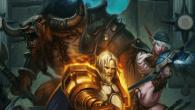 Que tal jogar no cenário de fantasia mais conhecido do mundo (Warcraft, World of Warcraft, Hearthstone) usando o RPG mais popular do planeta,Dungeons & Dragons 5ª Edição (ouD&D 5e)? Agora […]