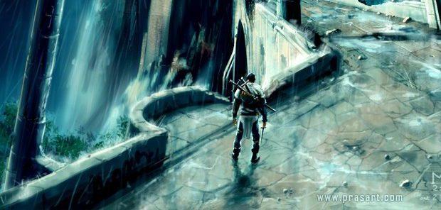 Quando estava criando a ficha do Valius no artigo Não somos heróis – Personagens incomuns para 3D&T Alpha, D&D 5e e TRPG, não encontrei opções simples para personagens mortos-vivos. Não […]