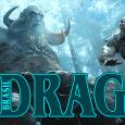 Mais um exemplar da nova fase da Dragão Brasil chegou até nós neste mês de julho, no formato digital através do Apoia-se. Ficou curioso pra saber um pouco mais de […]