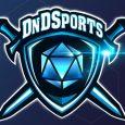 DnDSports, o primeiro torneio online de D&D 5e. Nele teremos confrontos entre grupos de personagens em uma masmorra. Cada embate será arbitrado por um mestre e pagará U$ 5000 para […]