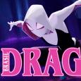 Antes tarde do que nunca, vamos lá com mais um sumário da revista Dragão Brasil, edição de janeiro de 2019 da maior revista digital de RPG do Brasil. Ela é […]