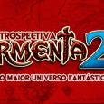 Em 1999, no VII Encontro Internacional de RPG, vinha ao mundo a primeira edição de Tormenta. Criado por Marcelo Cassaro, Rogerio Saladino e JM Trevisan, o cenário começou como um […]